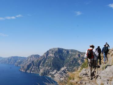 amalfi-coast-sentiero-degli-dei