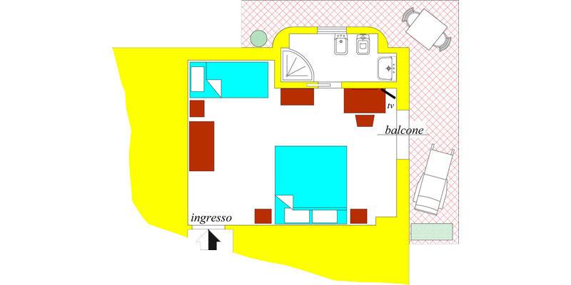 la-santuzza7b2-800×400