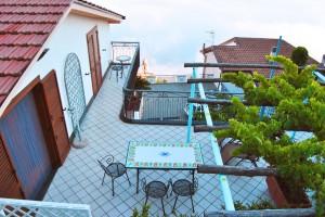 terrazza-casa-vacanze-il-nespolo